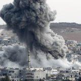 SAD besne na Rusiju: Moskva i Damask su znali... 2