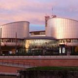Evropski sud za ljudska prava u Strazburu: Presuda protiv Crne Gore 4