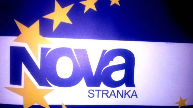Nova stranka: Vučić već priznao nezavisnost Kosova 1