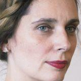 Anja Suša: Lični životi svih koji imaju veze sa Bitefom često trpe 13