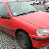 Koji auto kupiti za 1.000 evra? 7