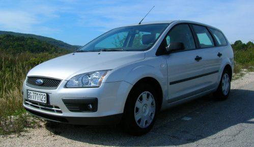 Najbolji polovni automobil za 6.000 evra 11