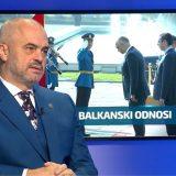 Rama: Priznanje Kosova korisno za Srbiju 15