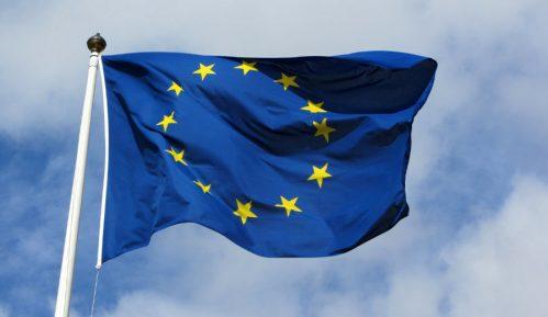 Dostizanje evropskih standarda suštinski važno za integracije 8