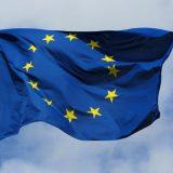 Ministarstvo: Znamo šta treba za novac iz EU, radimo na tome 8