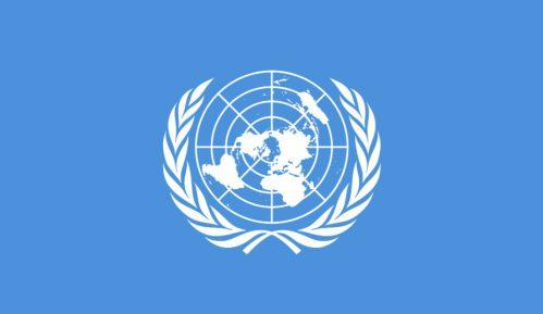 Dolazi izvestilac UN za raseljene 9