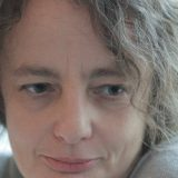 Joana Krakovska: Govorimo o sadašnjosti sa referencama na prošlost 12