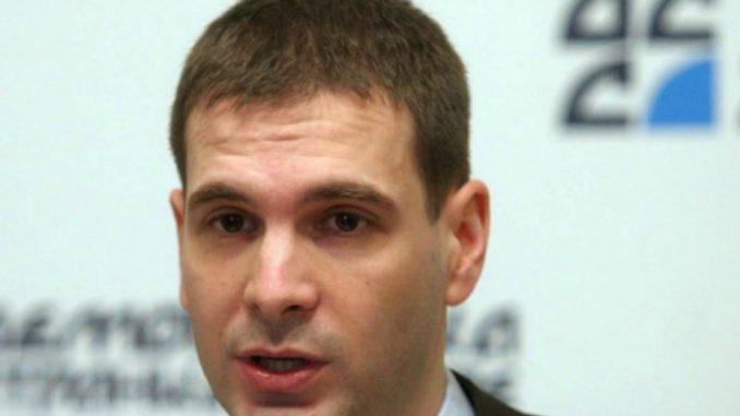Jovanović: Srbija treba da bude ponosna jer je Handke dobio Nobelovu nagradu 2