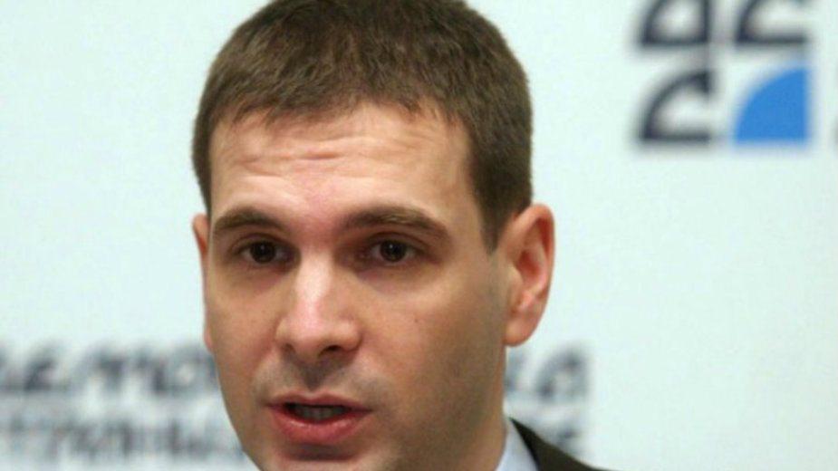 Jovanović: Neću u vlast s nekim ko hoće da preda Kosovo 1