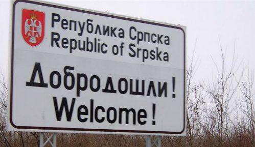 """Nema više samo """"Dobrodošli u Republiku Srpsku"""" 7"""