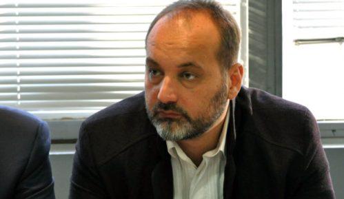Janković: Pojedini poslanici vlasti tabloidizirali državu 6
