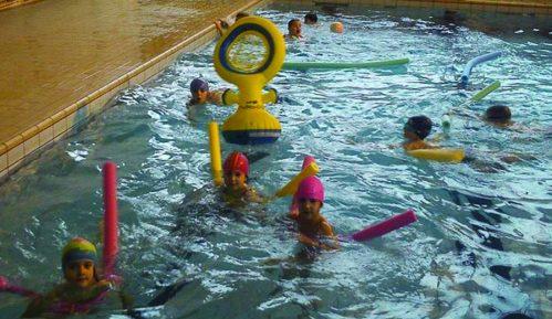 """Besplatno kupanje 6. i 7. juna na """"Galetu"""" 9"""