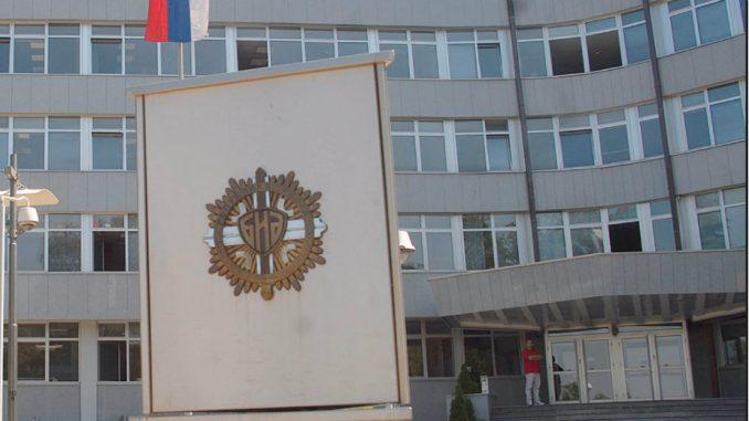 EU sa pažnjom prati špijunsku aferu između Zagreba i Beograda 1