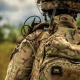 Bivši komandant NATO: Rusija bi za 48 h mogla da napadne 8