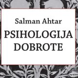 Protivteža Frojdovoj pesimističkoj antropologiji 2