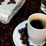 Globalno snabdevanje kafom pogođeno antikovid merama u Vijetnamu 8