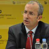 Davenport: U Srbiji oko 600 projekata EU 10