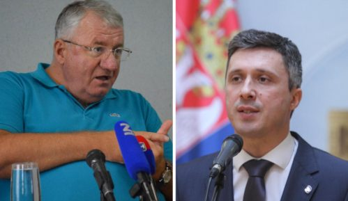 Desnica najavljuje skupove podrške Dodiku 8