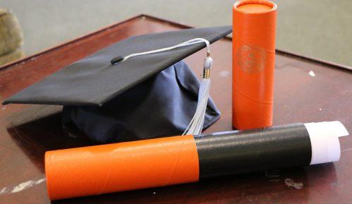 Sporne doktorske diplome na adresu Ministarstva prosvete 3