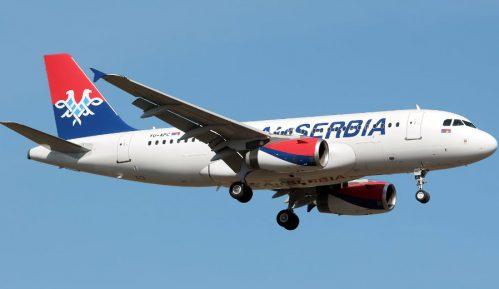 SSP podnela zahtev Er Srbiji da dostavi precizne podatke o novcu uplaćenom prethodnih godina 12