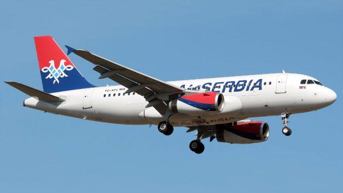 SSP podnela zahtev Er Srbiji da dostavi precizne podatke o novcu uplaćenom prethodnih godina 1
