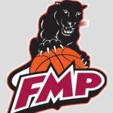 Trener FMP-a: Nije uopšte lako igrati protiv Mege 11