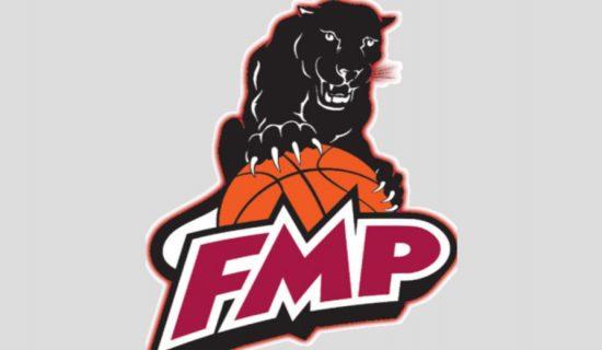 Trener FMP-a: Nije uopšte lako igrati protiv Mege 13