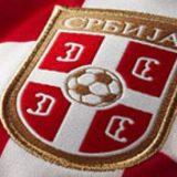 Fudbal: Ubedljiv poraz Srbije od Katara 5