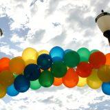 Odluka Ustavnog suda: Gej parovi u Hrvatskoj mogu da usvajaju decu 9