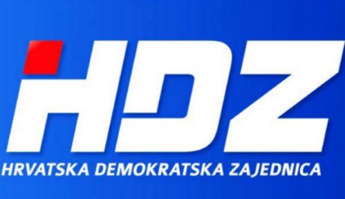 HDZ: Srbija da plati odštetu hrvatskim logorašima 1