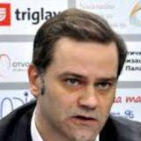 Borko Stefanović: Đurić želi da prikrije šta je dogovorio 12