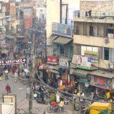 Indija: Državljanstvo četiri miliona ljudi pod znakom pitanja 3