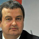 Dačić: Reči nemačkog diplomate su uvredljive 15