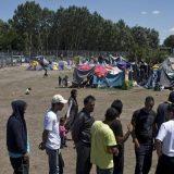 Šid će tražiti izmeštanje Centra za izbeglice i migrante 13