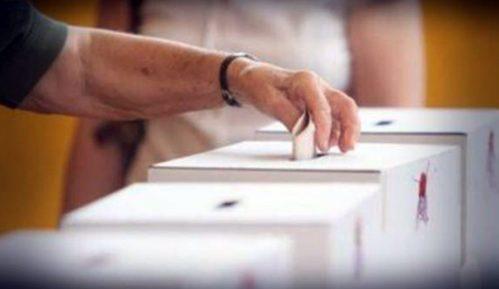 Sve spremno za referendum u Republici Srpskoj 5