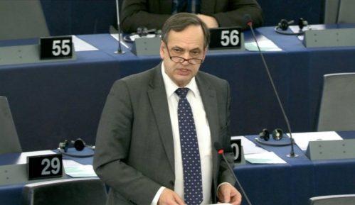 Flekenštajn: Uloga Srbije u regionu je konstruktivna 3