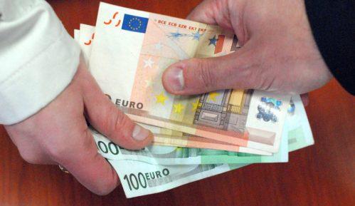 Matović (Metla 2020): Osnov za korupciju u Srbiji je što SNS stranački zapošljava ljude 8