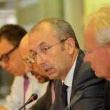 Devenport: U Srbiji oko 600 projekata EU 9