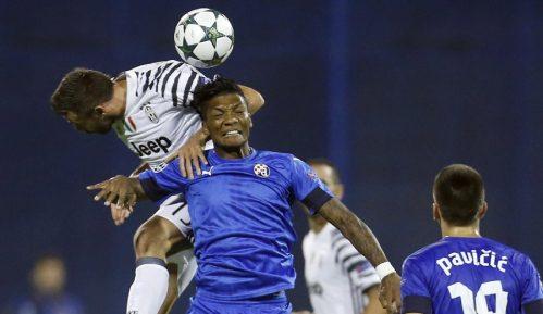 Liga šampiona: Real juri prvu pobedu, Siti dočekuje Atalantu, Juventus u Moskvi 8