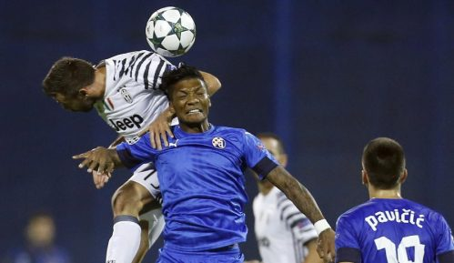 Liga šampiona: Real juri prvu pobedu, Siti dočekuje Atalantu, Juventus u Moskvi 14