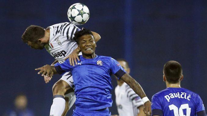 Liga šampiona: Real juri prvu pobedu, Siti dočekuje Atalantu, Juventus u Moskvi 2
