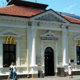 Prvi Mek u nekadašnjoj Jugoslaviji 7