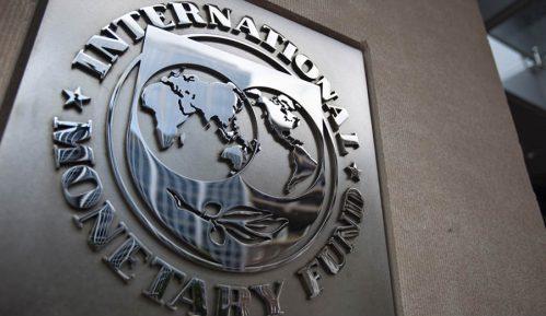 Direktorka MMF: Evrozona nepripremljena za sledeću krizu 10