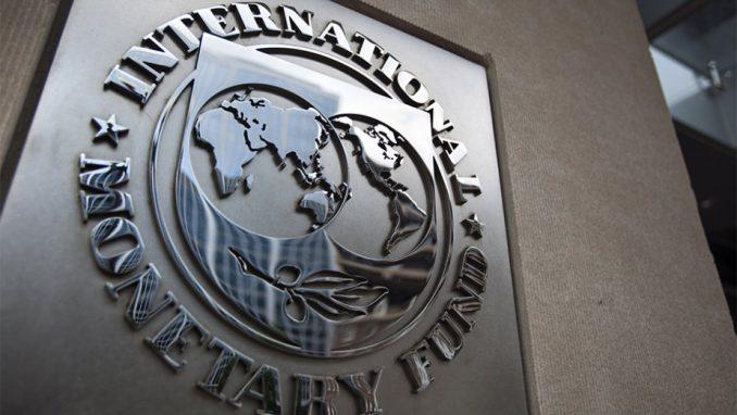 MMF očekuje u Srbiji rast od 3,5 odsto 1