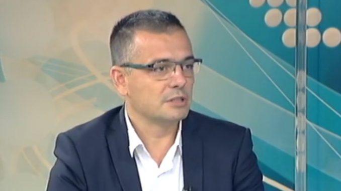 Nedimović: Srbija od uvoznika postala proizvođač i izvoznik kvasca 3