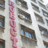 UNS: Kompanija Novosti nije više u blokadi 3