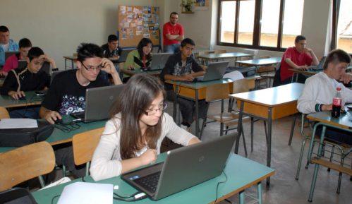 Srbija ponovo u PISA testiranju 9