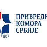 """PKS pozvala zainteresovane da se prijave na konkurs """"Programiraj svoj uspeh"""" 8"""