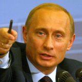 Rekordan broj mandata za Jedinstvenu Rusiju 10