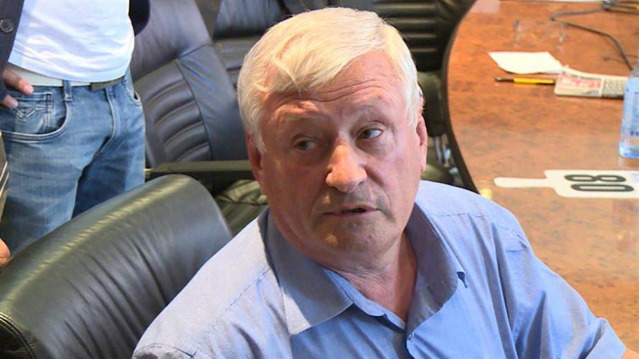 Slučajem Radoice Milosavljevića baviće se i REM 1
